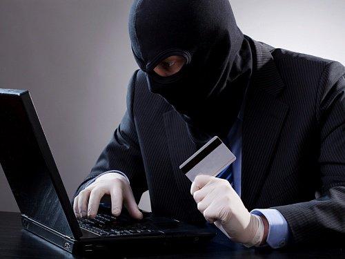 Мошенники в кредитовании, которые могут Вам навредить