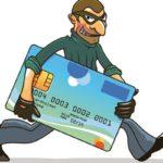 Опасность кредитной карты, о которой вы не знали