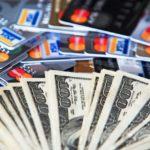 Кредит через интернет — так ли это опасно?