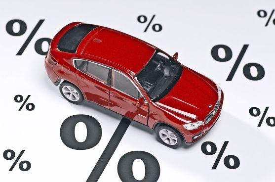 Самый выгодный кредит на авто: какой он?