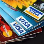 Как мало вы знаете про кредитки