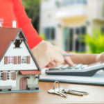 3 займа которые дают под залог недвижимости: обзор и выбор лучшего варианта