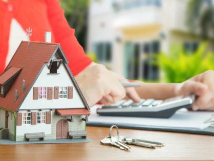 3 выгодных займа которые дают под залог недвижимости [обзор | сравнение | отзывы]