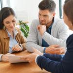 12 лучших кредитов физическим лицам: обзор и выбор лучшего варианта 2020 года