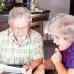 3 МФО где можно получить займ пенсионеру: выбираем простой и выгодный вариант