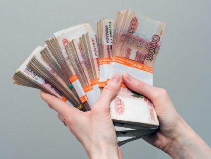 Кредит в 20 лет и без справок: 2 банка — какой лучше?